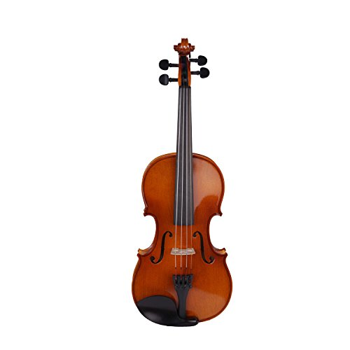 HÖFNER Student Violine 4/4