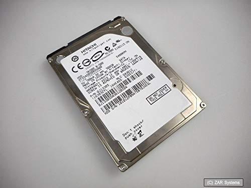 Original Ersatzteil für Sony VAIO PCG-91111M: 500GB Festplatte 2.5, HDD 5K500