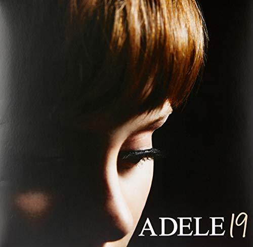 19 [Vinyl LP]