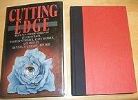 Cutting Edge 0708836089 Book Cover