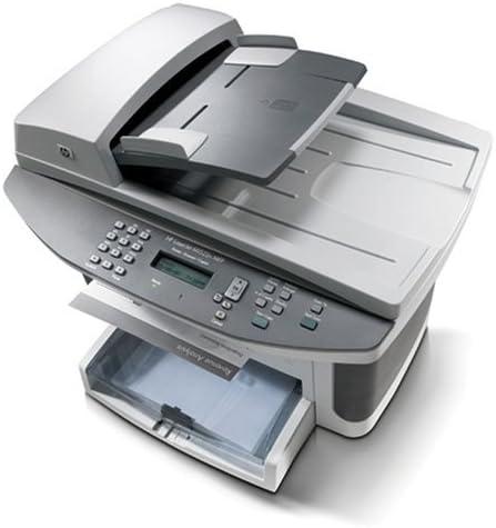 HP M1522n LaserJet Multifunction Printer (Certified Refurbished)