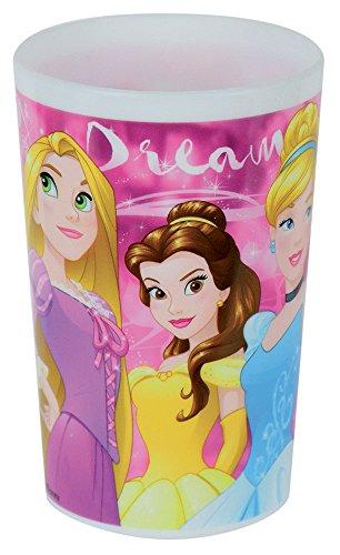 Theonoi Childrens Towel Sauna Towel Beach Towel Bath Towel Bath Towel 70 x 140 cm Gift for Girls Cotton Choice of Sofia Princess Frozen Pony Masha 2 Er Set - Princess