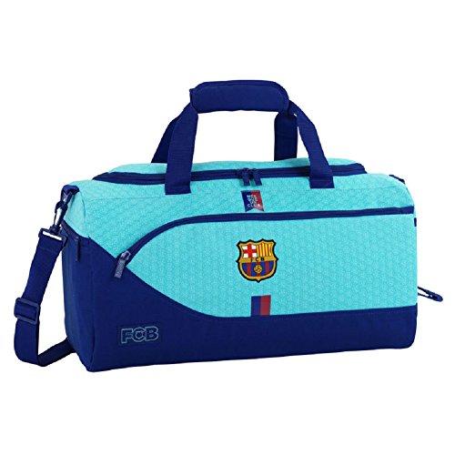Fc Barcelone Sac DE Sport Barca Club Messi Iniesta Suarez Nouveaute 2020