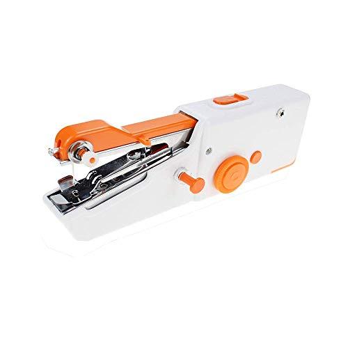 2 piezas guía magnética de costura para máquina de coser, guía de costura magnética, accesorios para máquina de coser, posicionamiento magnético, guía de costura, dobladillo recto