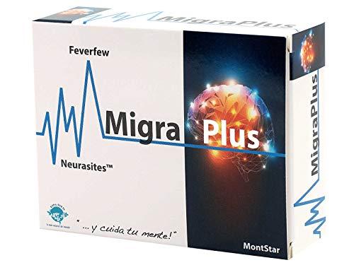 Espadiet Migraplus - 500 gr