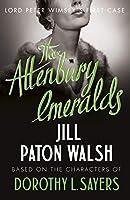 Attenbury Emeralds