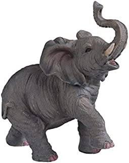 Best cheap elephant figurines Reviews