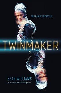 Twinmaker: 1