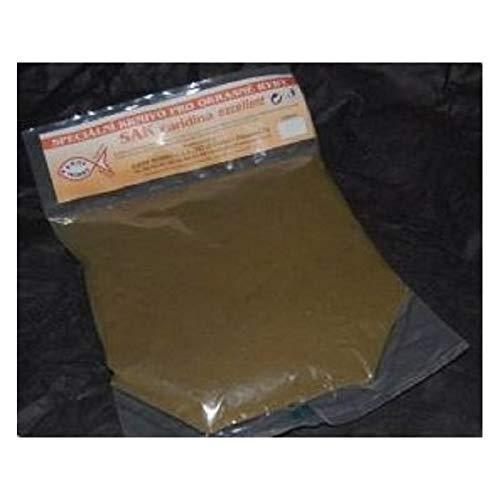 SAK Caridina Excellent 2250 ml Futter für Garnelen und Krebse - Wirbellosenfutter