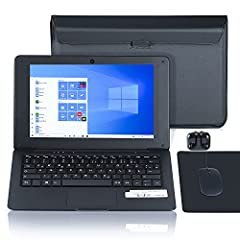 Laptop 10.1 Zoll