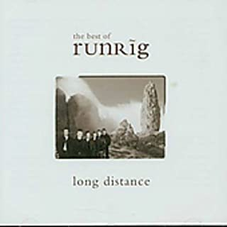 Long Distance: Best of