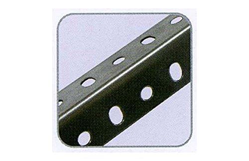 Simonrack p-35 - Perfil metalico 3000mm galvanizado