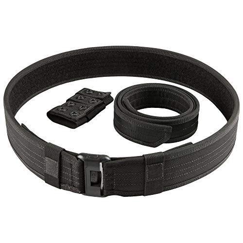 5.11 Sierra Bravo Tactical Duty Belt Plus 2.25', Style 59506