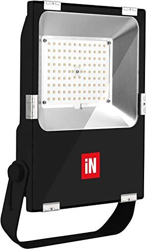 Performance in Light LED-schijnwerper 305549 5000K P 10-30-50-100-200 downlight/spotlight 8018367656954