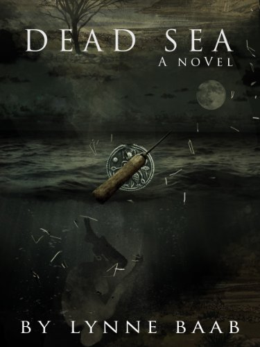Dead Sea: A Novel (English Edition)