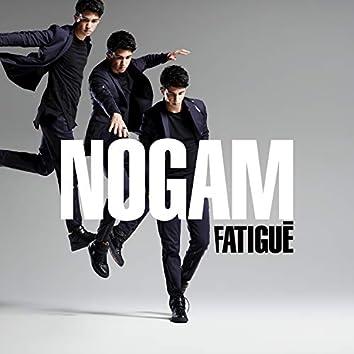 Fatigué (Radio Edit)