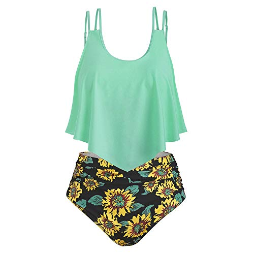Best Swimwear Sites