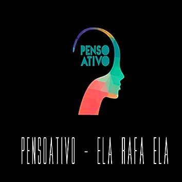 Ela Rafa Ela (feat. Katty Villas)