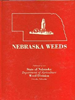 Best nebraska weeds pictures Reviews