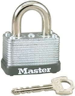 Best master lock warded padlock Reviews