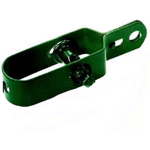 Preisvergleich Produktbild GAH.ALBERTS Drahtspanner 115 mm,  grün,  61121 7EAN