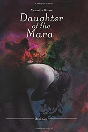 Daughter of the Mara