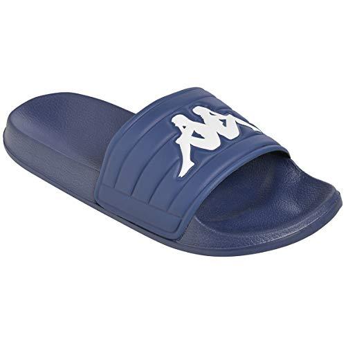 Kappa ,  Herren Schuhe , Blau - blau - Größe: 46 EU