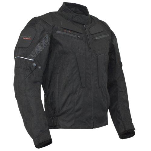 Roleff Motorrad-Mode (Eu) -  Roleff Racewear