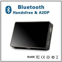 Bluetooth USB SD AUX MP3 Player Adapter for BMW E38 E39 E46 Z3 Business CD