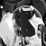 Cover and Mouldings Fit For BMW F850GS F750GS F750 F850 GS Adventure Adv 2018-2020 Gear Shift Lever Rear Brake Master Cylinder Protective Guard Cover (F850GS ADV 2018 2020)