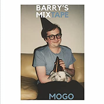 Barry's Mixtape