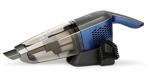 Taurus Unlimited 9.6-Aspirador de Mano (LED, sin Cable, filtrado...