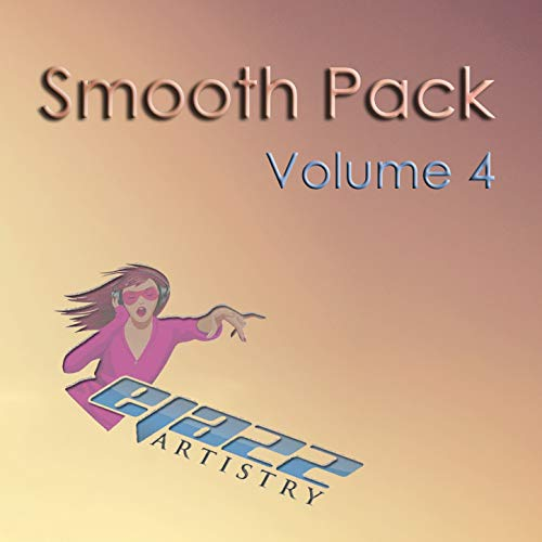 Smooth Pack, Vol. 4