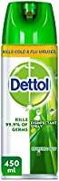 Up to 30% off Dettol products
