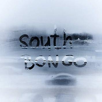 South Bongo
