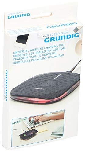 Grundig Wireless Induktionsladegerät 5W