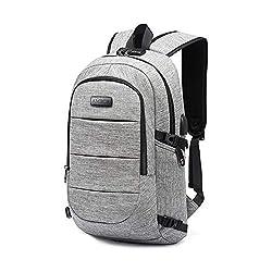 134352a4ad Aoneng Lightweight Hiking Backpack 18L
