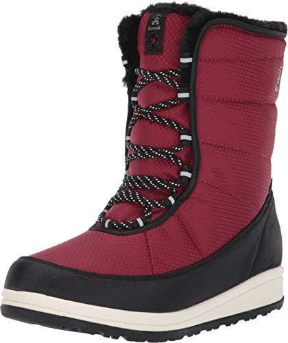 Kamik Womens Bianca Boots