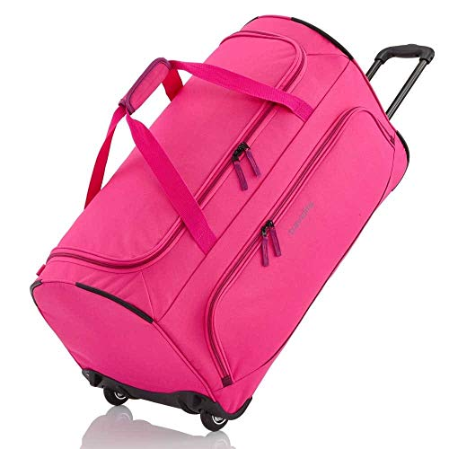 travelite -  Gepäck Serie Basics