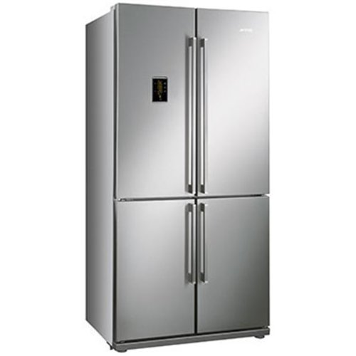 Frigo Americano: Amazon.it