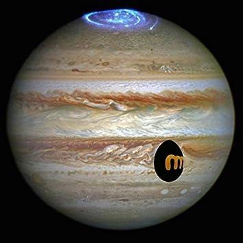 Jupiter (Concept Version)