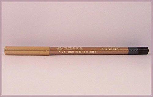 Jordana Kohl Kajal EyelinerBittersweet - .035 oz / .99 g (2 pack) by Kohl Kajal Eyeliner