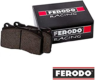 ferodo pads ds2500