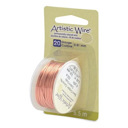 0.5 mm DIY Organza Necklace 10 Yards-Korea Polyester// Poly Waxed Cord// Thread
