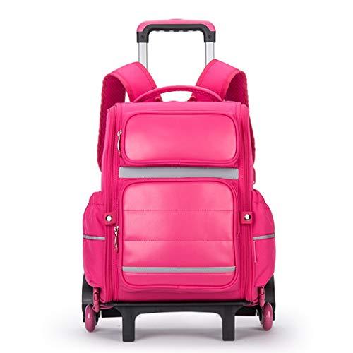 Tas voor kruiwagen, tas voor kinderwagen, opbergtas met ritssluiting aan de voorzijde van waterdichte stof.