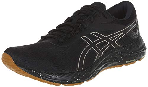 ASICS Chaussures Femme Gel-Excite 6 Winterized