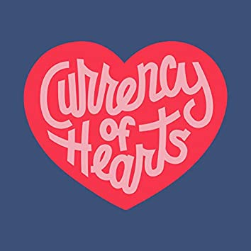 Currency of Hearts