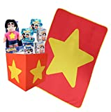 Toynk Steven Universe Collectibles | Steven Universe Collector's LookSee Box