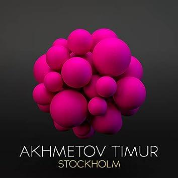 Stockholm (Original Mix)