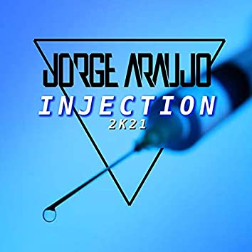 Injection 2K21